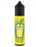 Slush – Pineapple Slush (50ml)