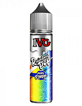 I VG – Pops Range – Rainbow Lollipop (50ml)