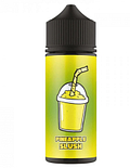 Slush – Pineapple Slush (100ml)