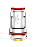 Uwell Crown V UN2 Single Mesh Coil (0.23ohm) (x1)