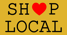 6 Reasons To Shop Local