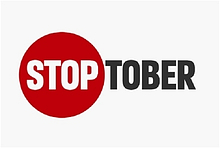 Stoptober Campaign to Advertise the use of E-cigs