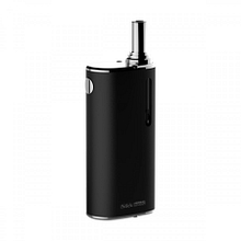 Eleaf iStick Basic Kit (Black)