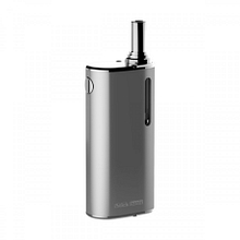 Eleaf iStick Basic Kit (Silver)