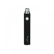 Kangertech EVOD 650mAh Battery (Black)