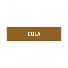 ELQD ECIGS – Cola – 12mg (10ml)