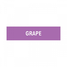 ELQD ECIGS – Grape – 12mg (10ml)