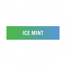 Sale 10ml 6mg ELQD Ice Mint Flavoured Eliquid