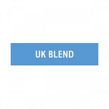 Cheap 10ml 12mg ELQD UK Blend Tobacco Flavoured Eliquid