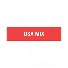 ELQD ECIGS – USA Mix – 18mg (10ml)