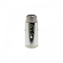 Eleaf iCare IC Coil (1.1Ω) (x1)