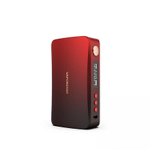 Vaporesso GEN 220w Mod (18650) (Red Black)
