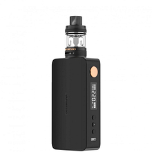 Vaporesso GEN X 220W Kit (18650) (Black)