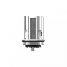 Discounted Ehpro Raptor Single Mesh Coil 0.15 rated 70watts
