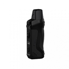 Geekvape Aegis Boost Pod Kit (Space Black)