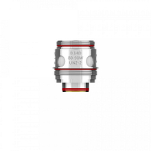 Uwell Valyrian 2 (Pro) UN2-2 Dual Mesh Coil (0.14ohm) (x1)
