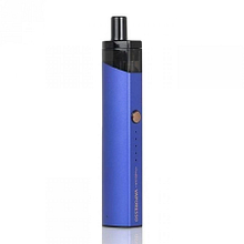 Vaporesso PodStick Kit (Blue)