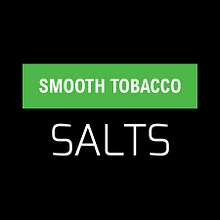 ELQD ECIGS – Smooth Tobacco – 20mg (Nic Salt) (10ml)