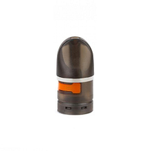 Think Vape Beta Replacement Pod (1.6ohm) (x1)