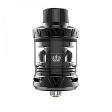 Uwell Crown V Sub-Ohm Tank (Black)