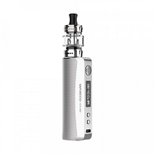 Vaporesso GTX One 40W Kit (Silver)