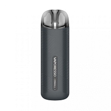 Vaporesso OSmall Pod Kit (Grey)