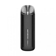 Vaporesso OSmall Pod Kit (Black)