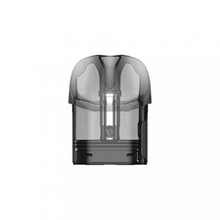 Vaporesso OSmall Replacement Pod (1.2ohm) (x1)