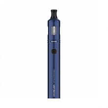 Vaporesso Orca Solo Plus Stick Kit (Blue)