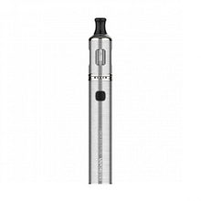 Vaporesso Orca Solo Plus Stick Kit (Silver)