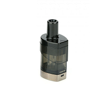 Vaporesso PodStick Replacement CCELL Pod (1.3ohm) (x1)