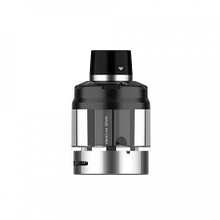 Vaporesso Swag PX80 Replacement Pod (XL) (x1)