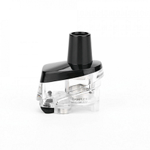 Vaporesso PM80 Replacement Pod (2ml) (x1)