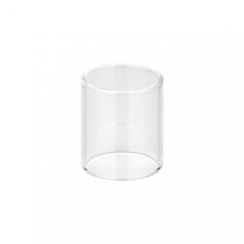 Vaporesso VM Tank 18 Spare Replacement Glass (2ml)