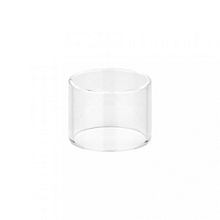 Vaporesso VM Tank 22 Spare Replacement Glass (2ml)