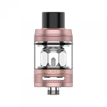 Vaporesso NRG S Mini Tank (Rose Gold)