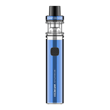 Vaporesso Sky Solo Plus Kit (Blue)