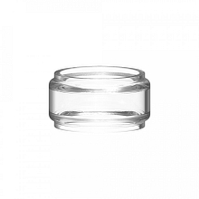 Wirice Launcher Replacement Bubble Glass (XL)