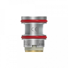 Wirice Launcher W801 Mesh Coil (0.15ohm) (x1)