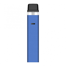 Vaporesso XROS Pod Kit (Blue)