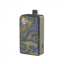 Aspire Mulus Pod Kit (Deep Valley)