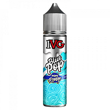 I VG – Pops Range – Blue Lollipop (50ml)
