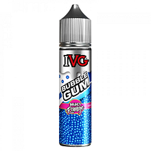 I VG – Select Range – Bubblegum Millions (50ml)