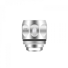 Vaporesso GT Core CCELL2 Ceramic Coil (0.3ohm) (x1)