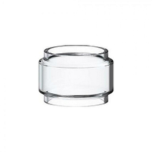 Ehpro Raptor Replacement Bubble Glass (XL)