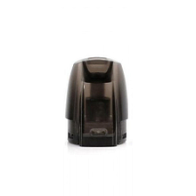 JustFog MiniFit Replacement Pod (1.6ohm) (x1)