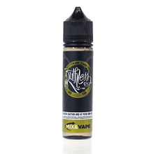 Ruthless – Swamp Thang (50ml)