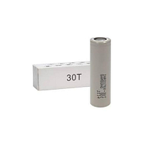 21700 Battery Cell – 30T (3000mAh)