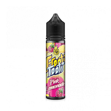 Frooti Tooti – Pink Lemonade (50ml)