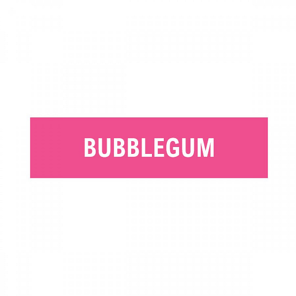 Cheap 10ml 12mg ELQD Bubblegum Flavoured Eliquid